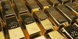 Giá vàng và tiền hôm nay