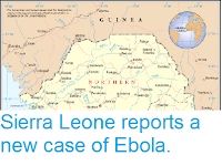 http://sciencythoughts.blogspot.co.uk/2016/01/sierra-leone-reports-new-case-of-ebola.html