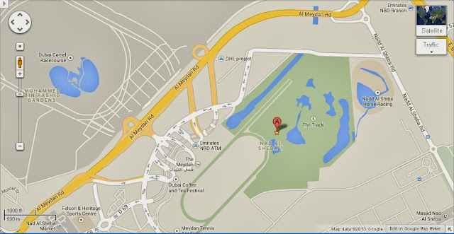Dubai World Cup Location Map,Location Map of Dubai World Cup,Dubai World Cup accommodation destinations attractions hotels map reviews photos,dubai world cup 2012 2013 2014 results race card field carnival