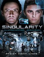 Singularity Película Completa DVD [MEGA] [LATINO]