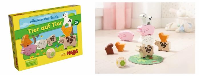 juguetes y juegos para ayudar a aprender a leer y escribir, primer animal sobre animal equilibrios