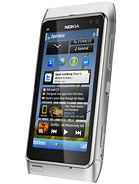 nokia/n8/latest/usb/driver/for/windows/7/32/free/download