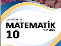 10. Sınıf Tuna Yayınları Matematik Ders Kitabı Cevapları