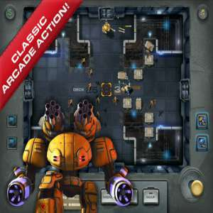 download robokill 2 pc game full version free