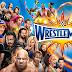 Dois novos World Champions são coroados durante a Wrestlemania