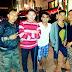 Menikmati Wisata Malam di Jantung Kota Tua Jakarta