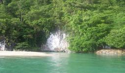 sungai-tamborasi-terpendek-dan-unik-di-dunia-ada-di-indonesia