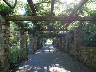 莫里斯敦國家歷史公園遊記 3