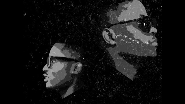 C4 Pedro feat Justin & Mikey - Me cola ( Kizomba ) 2017 Download