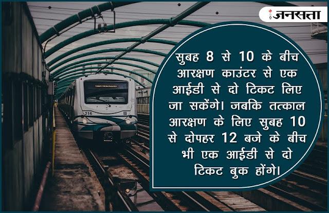 indian railways, info irctc, irctc, rail info,