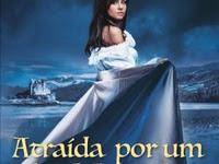 Resenha Atraída Por Um Highlander - Trilogia McCabe # 1 - Maya Banks