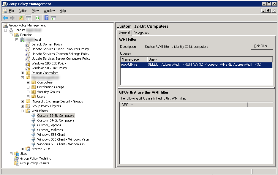 Simon Lane's IT Blog: Deploy UltraVNC through Group Policy (Windows