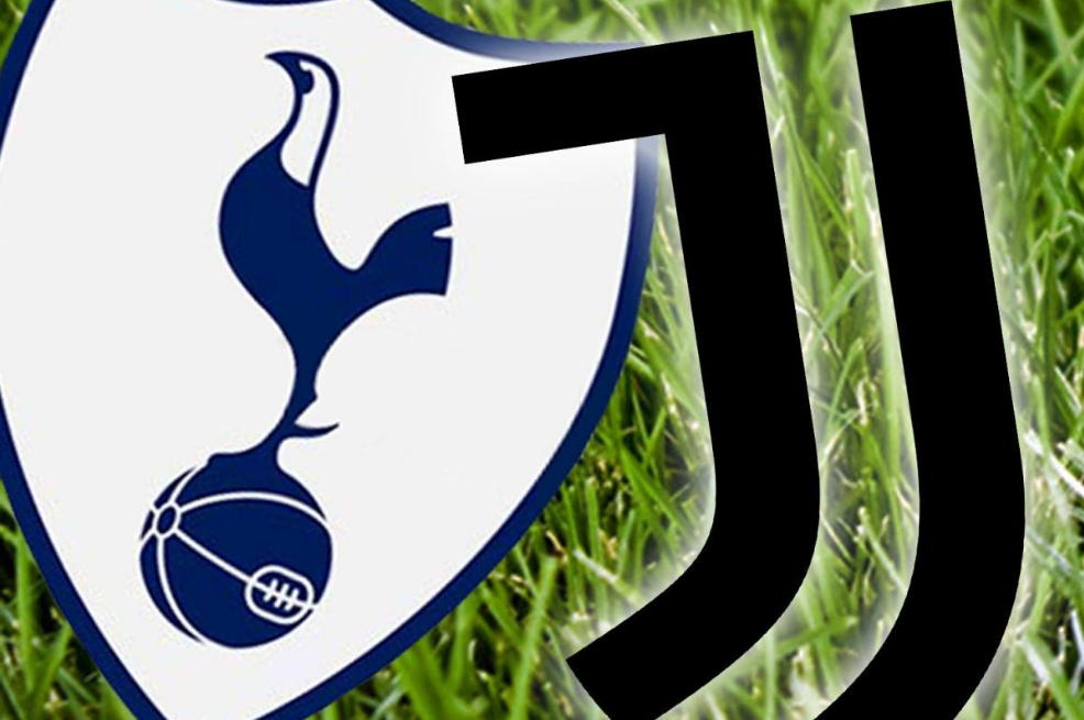 Dove Vedere Tottenham-JUVENTUS Streaming Video Diretta Online | Calcio Champions League