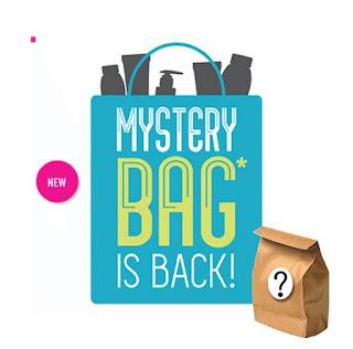 EDC Mystery Bag (worth up to RM29.95) - Randomly Selected Blind Bag