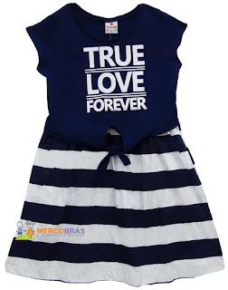 Distribuidor de roupas de marca infantil de Santa Catarina