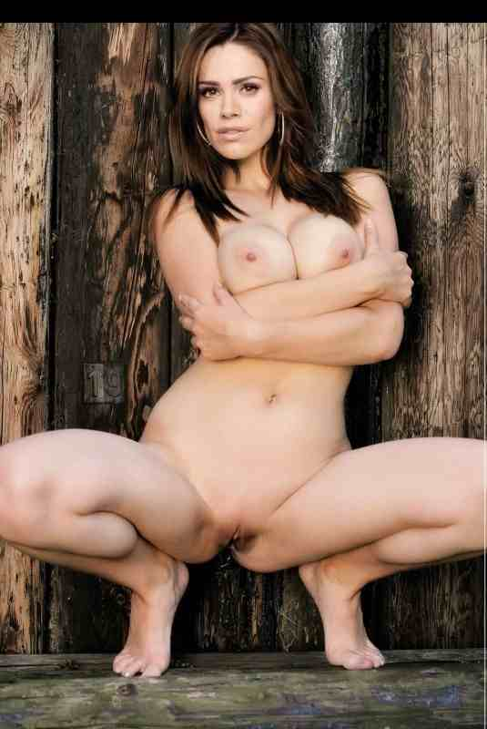 Brazil pussy porn pics