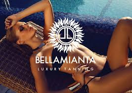 Get Ready To Glow Darker With Bellamianta's Revolutionary New Ultra Dark Self Tanning Tinted Mousse.