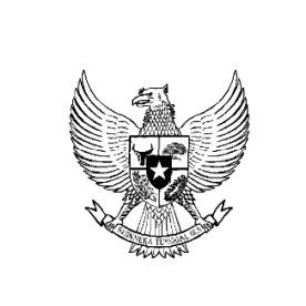 Download Peraturan Pemerintah/ PP Nomor 17 Tahun 2019 Tentang Peraturan Kenaikan Gaji Pokok Anggota POLRI I Pdf
