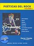 http://www.loslibrosdelrockargentino.com/2008/12/poeticas-del-rock-volumen-1.html