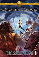 http://perdidoemlivros.blogspot.com.br/2014/10/resenha-o-sangue-do-olimpo.html
