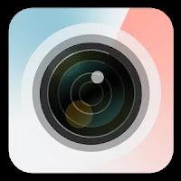 Camera+ by KVADGroup Unlocked Apk