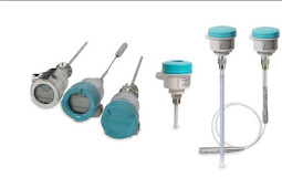 The comprehensive guide to different types of level transmitters