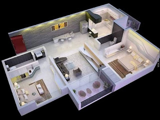 jasa bangun rumah, jasa arsitek rumah murah, jasa desain interior rumah murah, design interior rumah minimalis