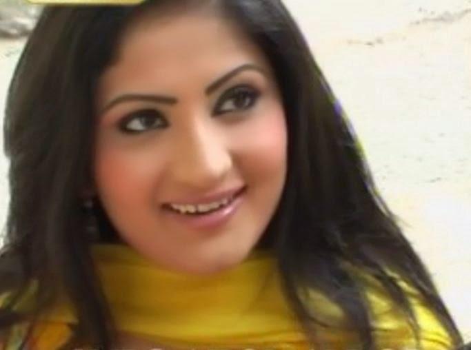 Hot Mujra Salma Shah Private Hot Hd Mujra Dance 2014-1352
