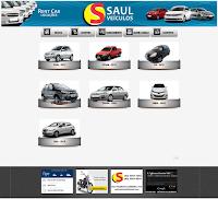 Saul Veículos