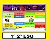 http://contenidos.educarex.es/mci/2004/11/index.htm