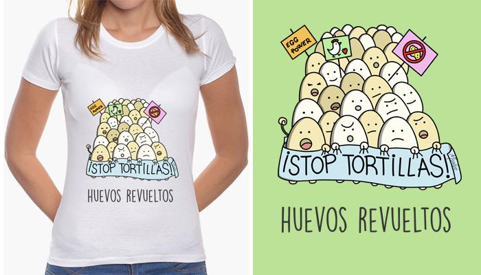 http://www.latostadora.com/web/huevos_revueltos/1039907?s=M_L7?a_aid=2014t036/?a_aid=2014t036&chan=solopienso