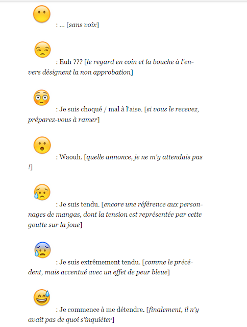 emoticone-facebook-Choc