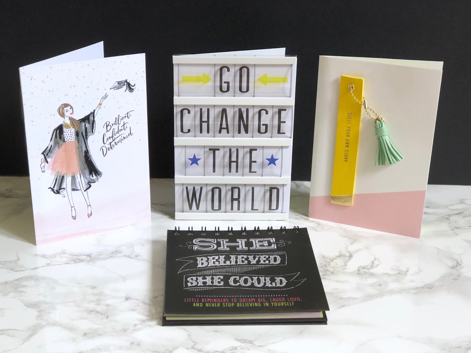 hallmark gifts for dads and grads toronto teacher mom