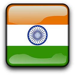 Free Indian VPN