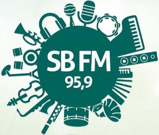 Rádio Santa Bárbara FM - Santa Bárbara d' Oeste/SP AO VIVO