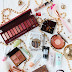 A Beauty Gift Guide