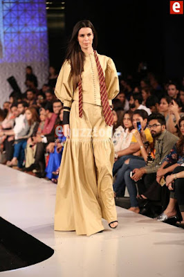 Ali-xeeshan-victory-collection-2017-at-pfdc-sunsilk-fashion-week-13