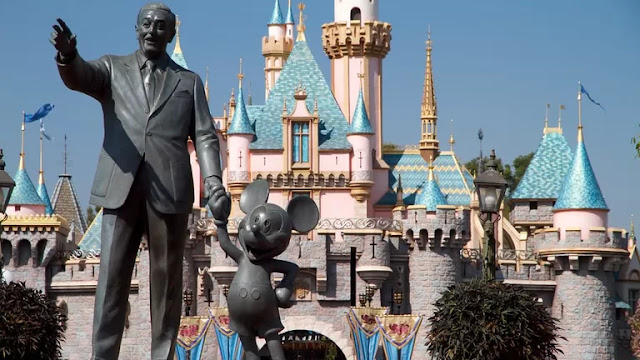 Disneyland Park Vacation Packages, Flight and Hotel Deals