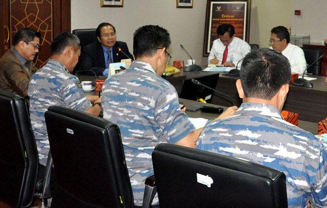 Letkol Angkatan Darat ke Rizal Ramli: Laporan Babinsa, Prabowo Sudah Menang!