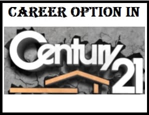 Best Career Option For Student In The 21 Century