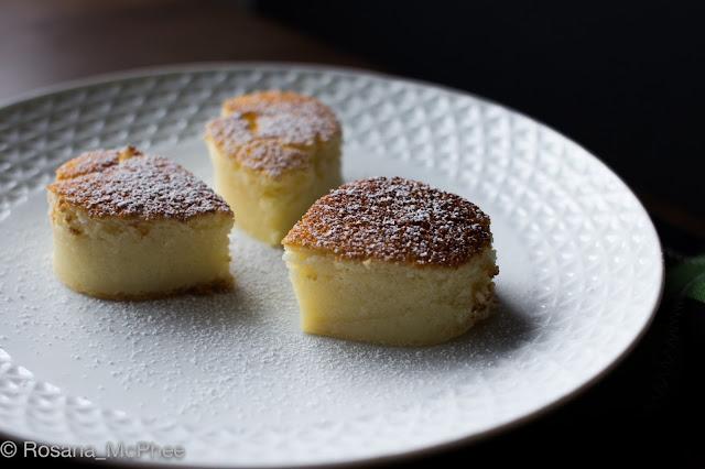 Brazilian recipe, Bom Bocado