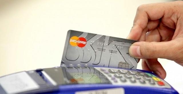 Syarat Membuat Kartu Kredit Bank Terbaru