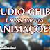 Studio Ghibli e suas amadas animações