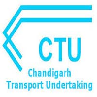 CTU Chandigarh Recruitment 2017, www.chdctu.gov.in