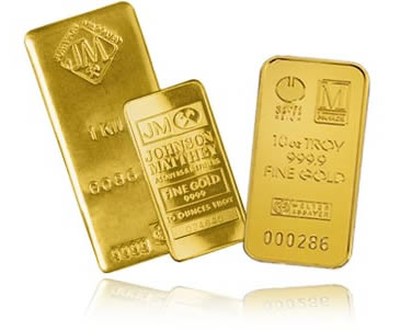 Today There Are More Than Thirty Types Of These Precious Bars Manufactured Around The World When Talking About Value And High Grade
