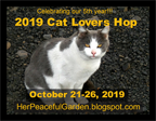 Cat Lover's Hop