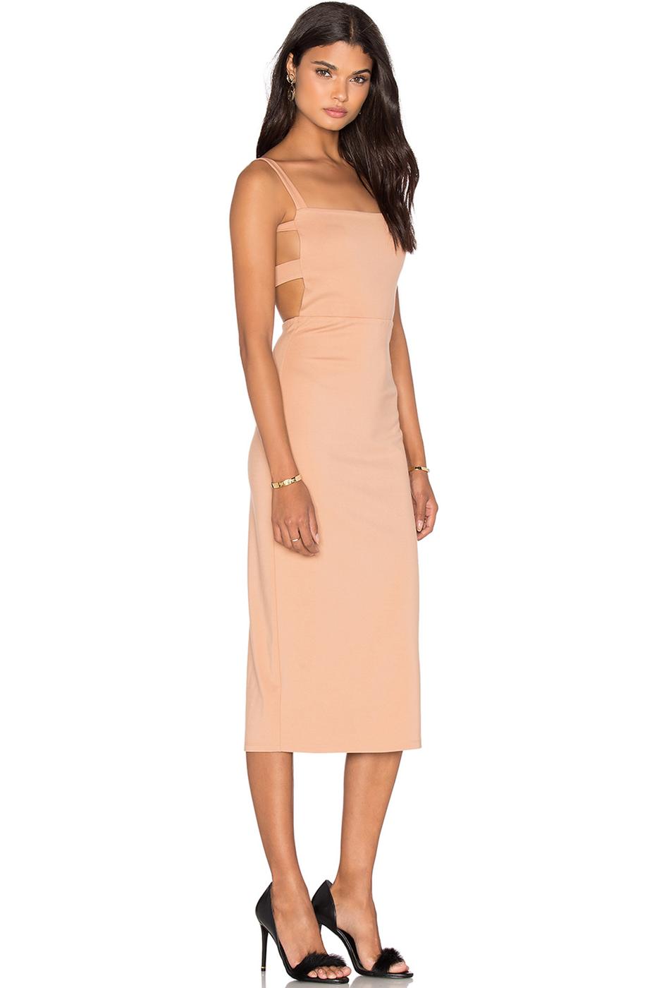 Dress 27 LPA