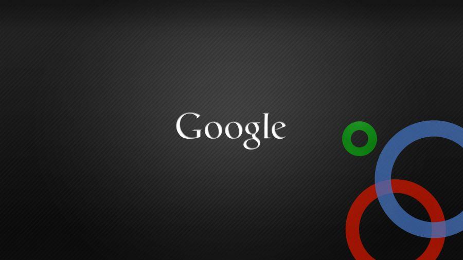 google-news-eforia