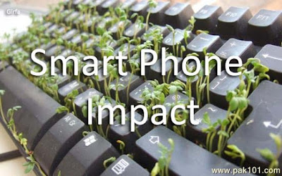 smart-phone-impact-on-computer