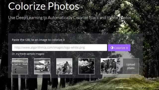 برنامج تحويل الصور الى ابيض واسود للكمبيوتر,برنامج تحويل الصور الى ابيض واسود للاندرويد